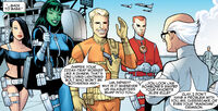 Hulkbusters (S.H.I.E.L.D.) (Earth-616) from She-Hulk Vol 2 17 001