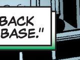 Hulkbusters (S.H.I.E.L.D.) (Earth-616)