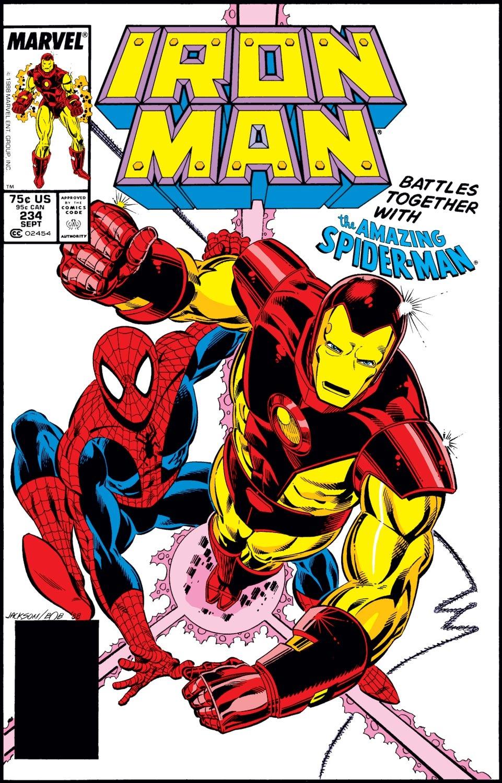 Iron Man Vol 1 234.jpg