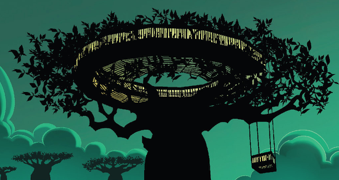 File:Jambazi Compound from Black Panther Vol 6 2 001.png
