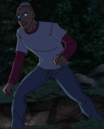 Jaycen (Earth-12041) from Marvel's Avengers Assemble Season 3 24 001