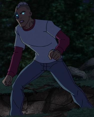 File:Jaycen (Earth-12041) from Marvel's Avengers Assemble Season 3 24 001.png