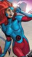 Jean Grey (Earth-616) from X-Men Red Vol 1 5 002