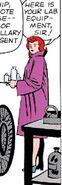 Jean Grey (Earth-616) from X-Men Vol 1 4 005