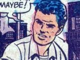 Joe Ryan (Earth-616)