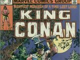 King Conan Vol 1 18