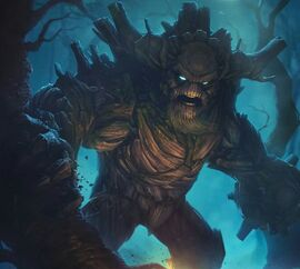 File:King Groot (Earth-TRN517) from Marvel Contest of Champions 004.jpg