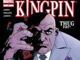 Kingpin Vol 2 7