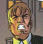 Lenny (Lucky Lobo) (Earth-616) from Amazing Spider-Man Annual Vol 1 1997 001