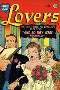 Lovers Vol 1 44