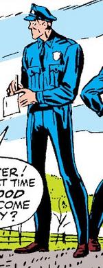 Marv (Earth-616) from X-Men Vol 1 24 001