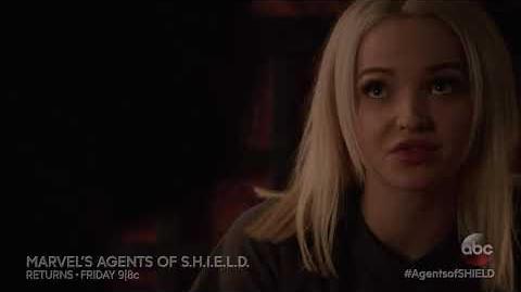 Marvel's Agents of S.H.I.E.L.D. Season 5 11