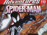 Marvel Adventures: Spider-Man Vol 1 21