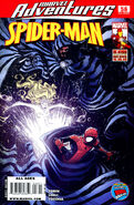Marvel Adventures Spider-Man Vol 1 56