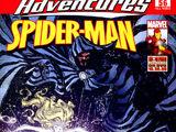 Marvel Adventures: Spider-Man Vol 1 56
