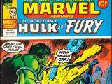 Mighty World of Marvel Vol 1 273