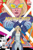 Mockingbird S.H.I.E.L.D. 50th Anniversary Vol 1 1 Ward Variant