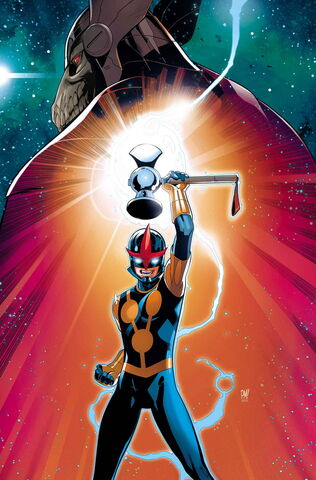File:Nova Vol 5 16 Textless.jpg