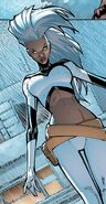 Ororo Munroe (Earth-616) from Extraordinary X-Men Vol 1 1 004
