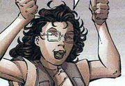 Pam (Heroes Reborn) (Earth-616) from Iron Man Vol 2 9 001