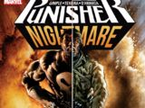 Punisher: Nightmare Vol 1
