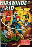 Rawhide Kid Vol 1 87