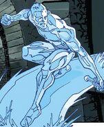 Robert Drake (Earth-616) from Iceman Vol 4 1 001