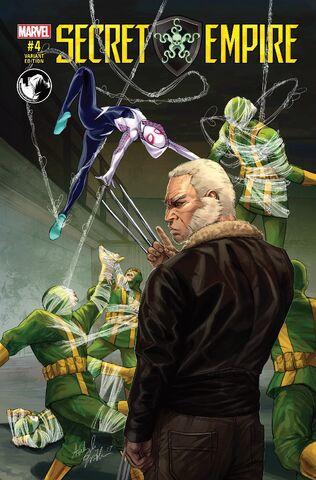 File:Secret Empire Vol 1 4 Unknown Comic Books Exclusive Variant.jpg