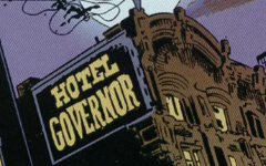 File:Sentinel Hotel from Spider-Man The Last Adventure Vol 1 4 001.png