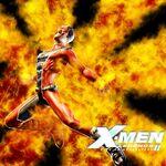 Shiro Yoshida (Earth-7964) from X-Men Legends II Rise of Apocalypse 001