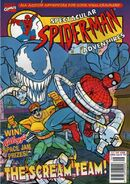 Spectacular Spider-Man (UK) Vol 1 020
