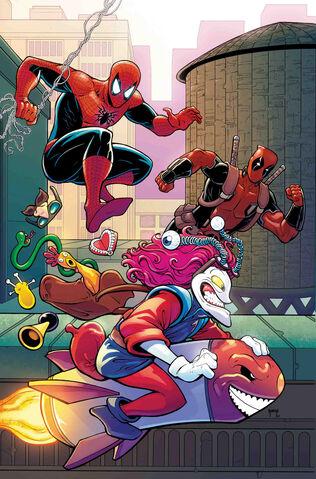 File:Spider-Man Deadpool Vol 1 20 Textless.jpg
