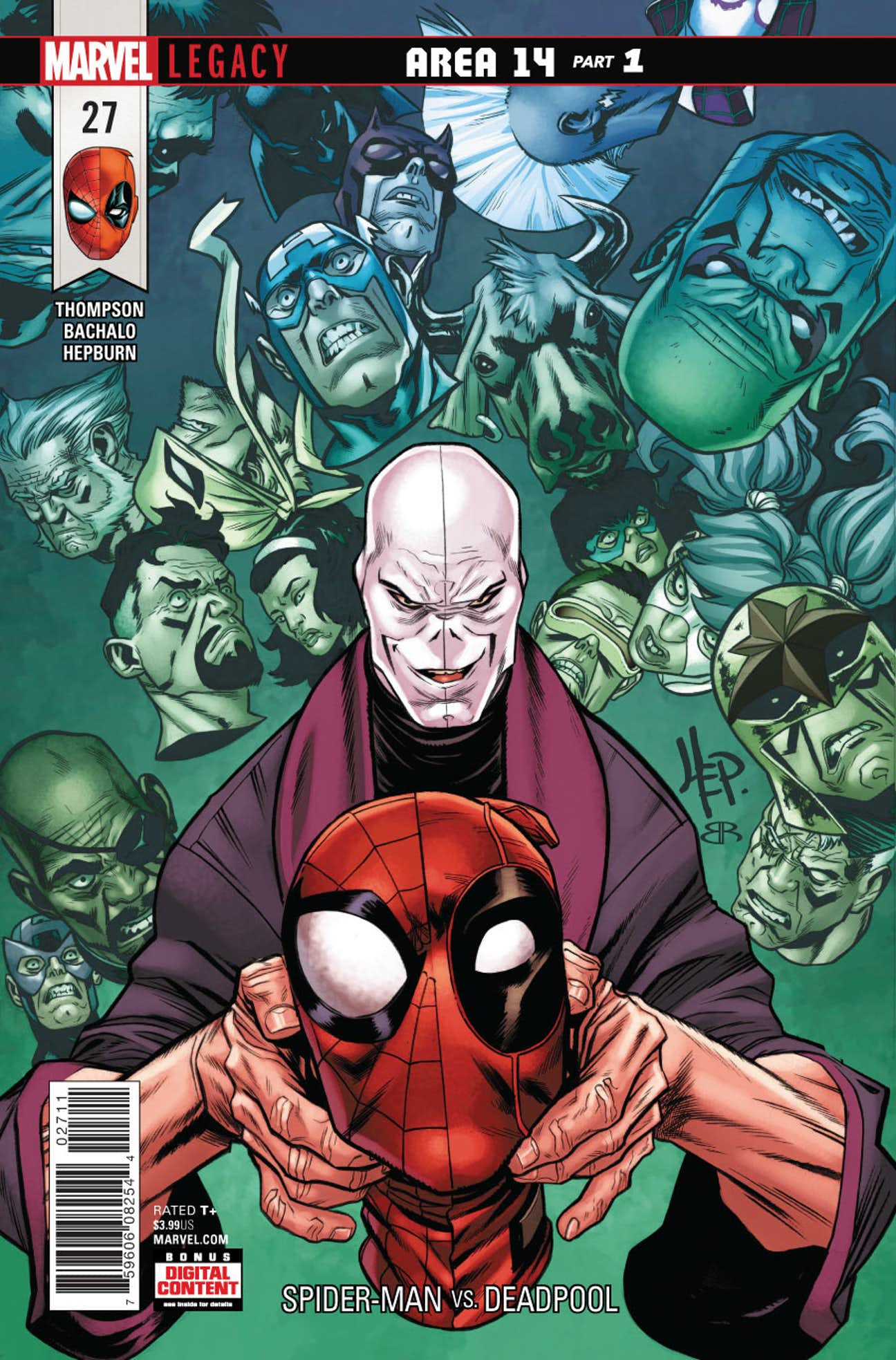 Spider-Man Deadpool Vol 1 27.jpg