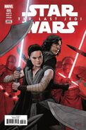 Star Wars The Last Jedi Adaptation Vol 1 5