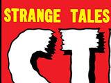 Strange Tales Vol 1 13