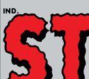 Strange Tales Vol 1 97