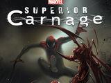 Superior Carnage Vol 1 4