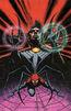 Superior Spider-Man Vol 2 6 Textless