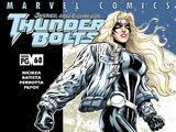 Thunderbolts Vol 1 68