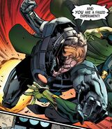 Ultron (Earth-616) from Uncanny Avengers Vol 3 11 002