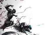 Edge of Venomverse/Gallery