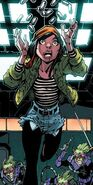 Ziggy Karst (Earth-616) from Nightcrawler Vol 4 6 001