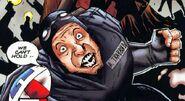 A. Trabbold (Earth-928) Ghost Rider 2099 Vol 1 24