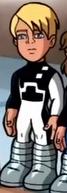 Alexander Power (Earth-91119) from Super Hero Squad Show Season 2 5 0001