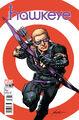 All-New Hawkeye Vol 2 1 Grell Variant.jpg