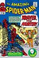 Amazing Spider-Man Vol 1 15.jpg
