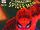 Amazing Spider-Man Vol 5 1 Alex Ross Art Exclusive Variant A.jpg