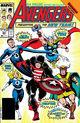 Avengers Vol 1 300.jpg