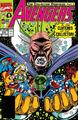 Avengers Vol 1 339.jpg