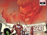Avengers Vol 8 21